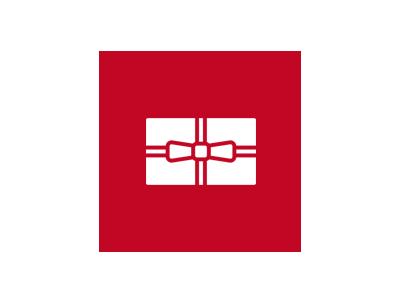 Chèques cadeaux entreprises